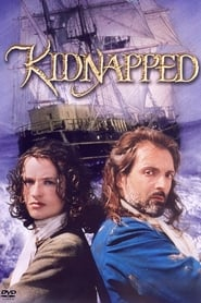 Kidnapped (1995)