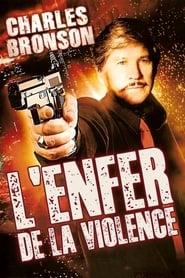 Film L'Enfer de la violence  (The Evil That Men Do) streaming VF gratuit complet