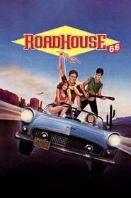 ist die Realverfilmung des gleichnamigen Mangas von Action Roadhouse 66 1985 dvd deutsch stream komplett online