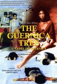The Tree of Guernica