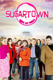 Sugartown 2011