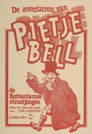 De Avonturen van Pietje Bell (1964)