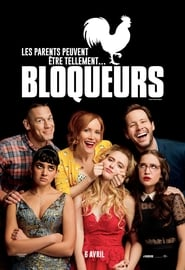 film Contrôle parental streaming