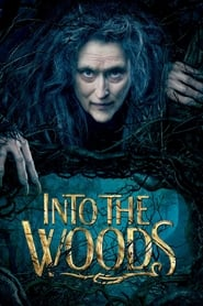 Into the Woods Solarmovie
