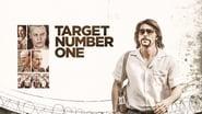 EUROPESE OMROEP | Target Number One