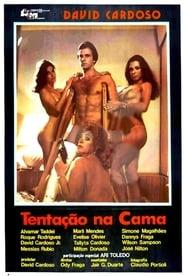 Tentação na Cama 1984