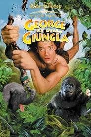 George re della giungla... ? (1997)