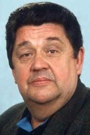 Max Grießer