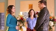 Saving Hope Season 5 Episode 18 : Hope Never Dies