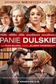 Panie Dulskie (2015)