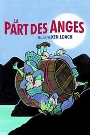 La part des anges (2012)