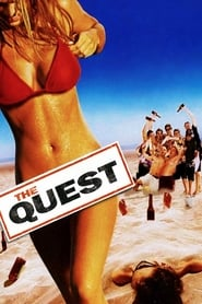 The Quest 2006