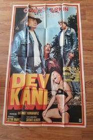 Dev Kanı (1984)