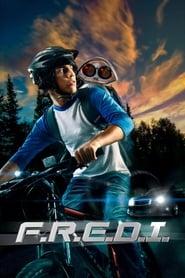 Poster F.R.E.D.I.