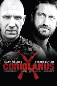 Coriolanus (2011) BluRay 480p & 720p