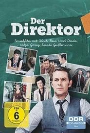 Der Direktor
