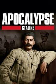 Apocalipsis: Stalin  2015