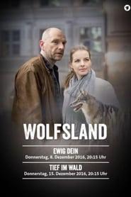 Wolfsland – Tief im Wald