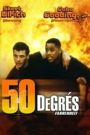 50 Degrés Fahrenheit (1999)