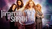 L'initiation De Sarah en streaming