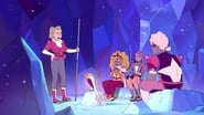 She-Ra y las princesas del poder 5x4