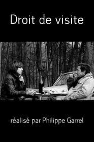 Droit de visite (1965)