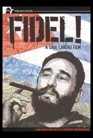 Fidel (1971)