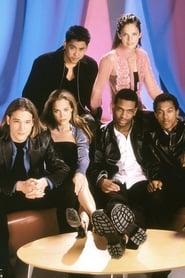 City Guys 1997