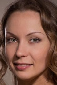 Ekaterina Tarasova