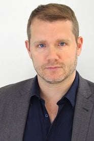 Profil de Ian Campbell Dunn