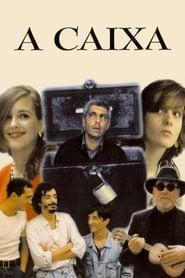 A Caixa (1994)