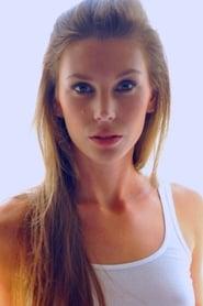 Katelynn Derengowski