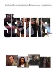 Voir The sentinel en streaming complet gratuit | film streaming, StreamizSeries.com