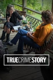True Crime Story 2021