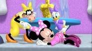 La Casa de Mickey Mouse 1x24