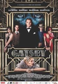 Elizabeth Debicki a jucat in Marele Gatsby