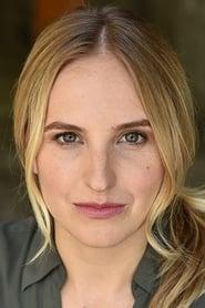 Morganna Bridgers