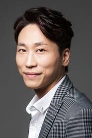 Min Sung-wook