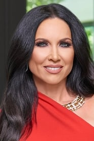 Image Leeanne Locken