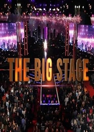 The Big Stage 1×3