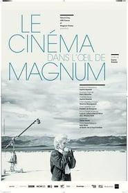 Cinema Through the Eye of Magnum (2017) Online Cały Film Lektor PL