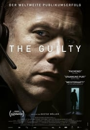 The Guilty [2018]
