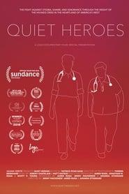 Quiet Heroes (2018)