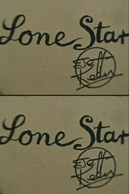 Lone Star (1975)