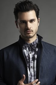 Michael Malarkey in The Vampire Diaries as Enzo St. John Image