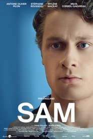Sam (2021)