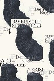 Der Feurige Engel - Bayerische Staatsoper 2015