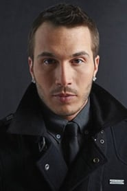 Shawn Desman isHimself