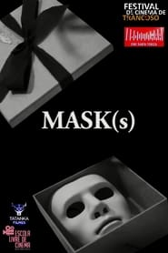 Mask(s)
