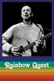 Rainbow Quest 1965